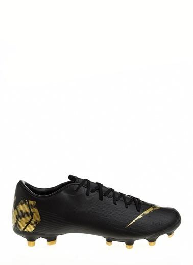 Nike Vapor 12 Academy Siyah